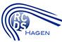 RCDS Hagen